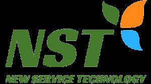 Logo-NST