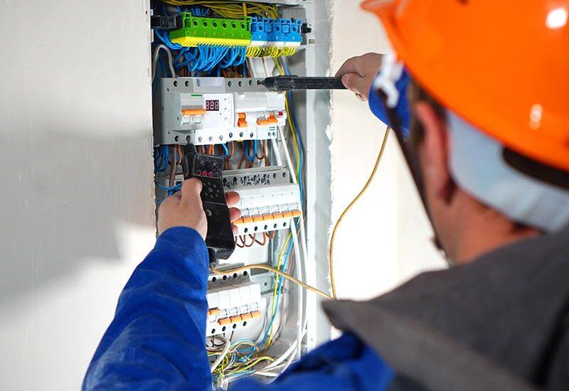 NST-impianti-elettrici