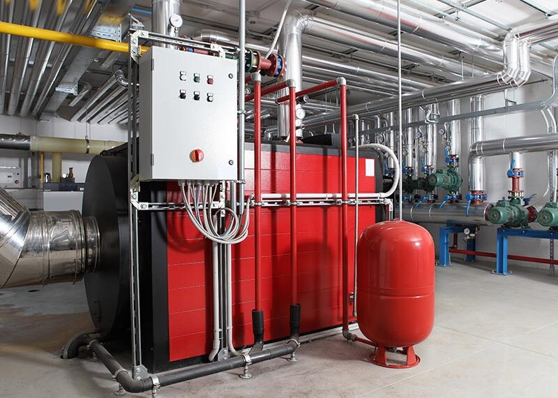 NST-impianti-termoidraulici